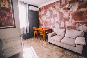 Квартира Антоновича (Горького), 74, Київ, R-29833 - Фото