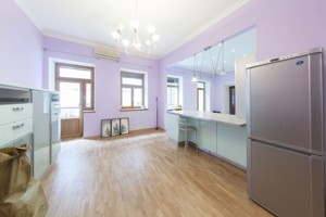 Квартира Терещенківська, 19, Київ, H-45575 - Фото 9