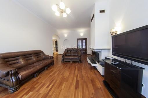 Квартира, H-45575, 19