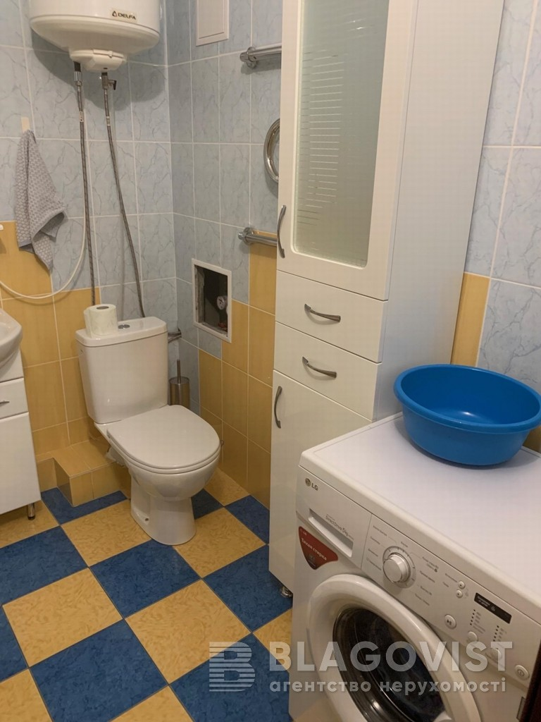 Квартира D-35671, Лобановского просп. (Краснозвездный просп.), 150г, Киев - Фото 10