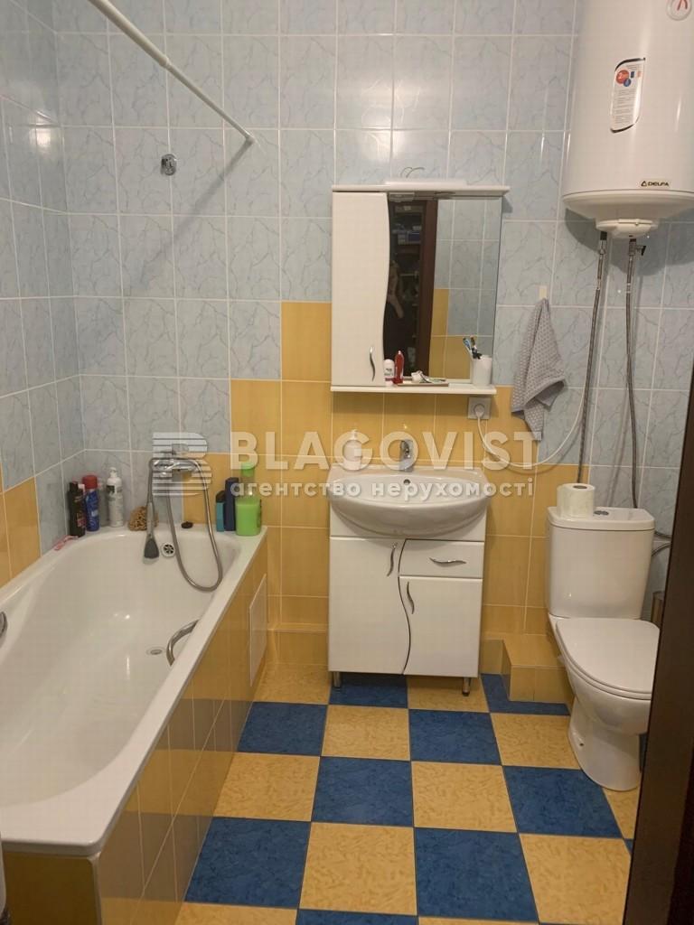 Квартира D-35671, Лобановского просп. (Краснозвездный просп.), 150г, Киев - Фото 11