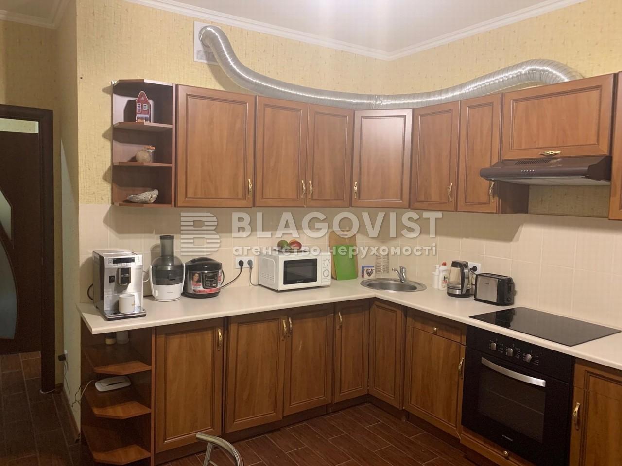 Квартира D-35671, Лобановского просп. (Краснозвездный просп.), 150г, Киев - Фото 8