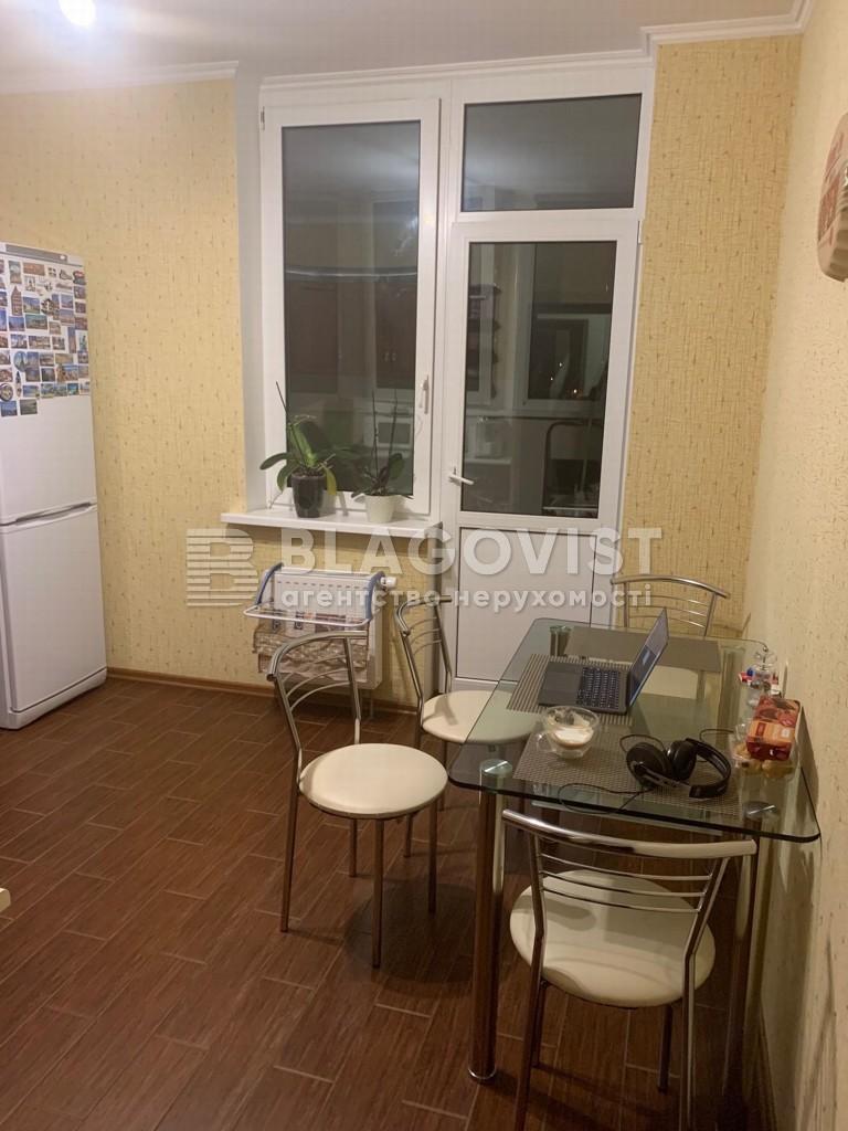 Квартира D-35671, Лобановского просп. (Краснозвездный просп.), 150г, Киев - Фото 9
