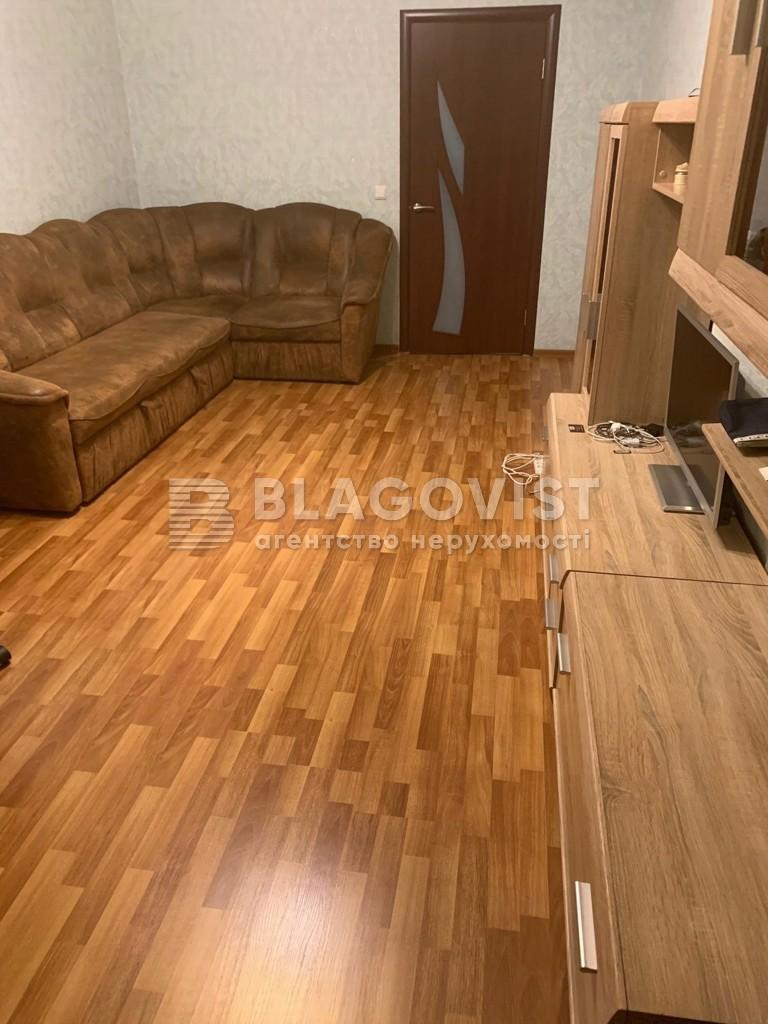 Квартира D-35671, Лобановского просп. (Краснозвездный просп.), 150г, Киев - Фото 7