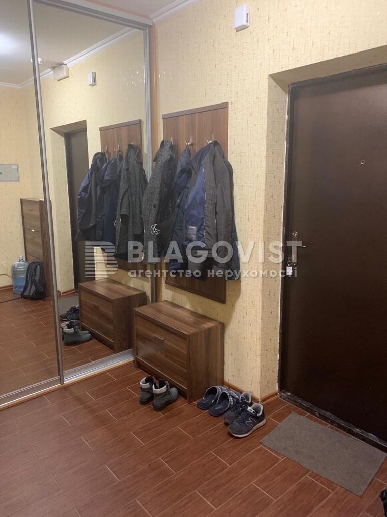 Квартира D-35671, Лобановского просп. (Краснозвездный просп.), 150г, Киев - Фото 12