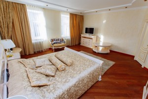 Квартира Паторжинського, 14, Київ, R-29844 - Фото 7