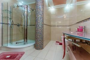 Квартира Паторжинського, 14, Київ, R-29844 - Фото 9