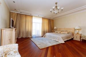 Квартира Паторжинського, 14, Київ, R-29844 - Фото 10