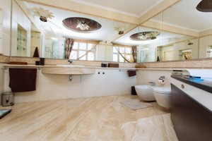 Квартира Паторжинського, 14, Київ, R-29844 - Фото 13