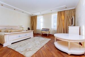 Квартира Паторжинського, 14, Київ, R-29844 - Фото 16