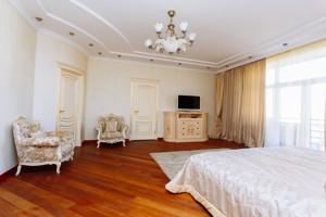 Квартира Паторжинського, 14, Київ, R-29844 - Фото 22
