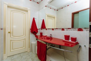 Квартира Паторжинського, 14, Київ, R-29844 - Фото 25