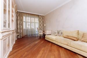 Квартира Паторжинського, 14, Київ, R-29844 - Фото 26