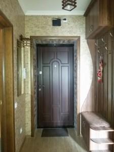 Квартира Жовтнева, 105, Ірпінь, Z-559268 - Фото 9