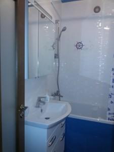 Квартира Жовтнева, 105, Ірпінь, Z-559268 - Фото 6