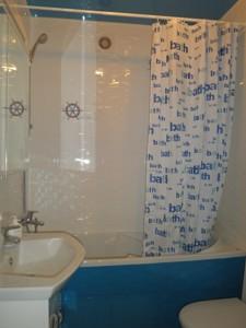 Квартира Жовтнева, 105, Ірпінь, Z-559268 - Фото 7