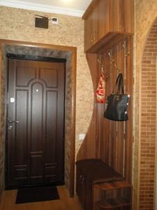 Квартира Жовтнева, 105, Ірпінь, Z-559268 - Фото 8