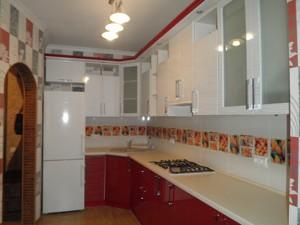 Квартира Жовтнева, 105, Ірпінь, Z-559268 - Фото 5