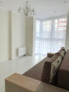 Apartment Drahomanova, 2б, Kyiv, D-35673 - Photo3