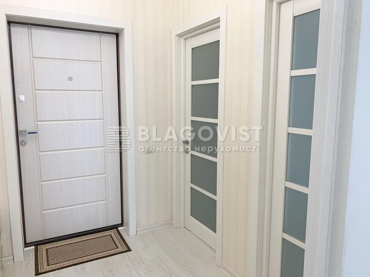 Квартира D-35673, Драгоманова, 2б, Киев - Фото 17