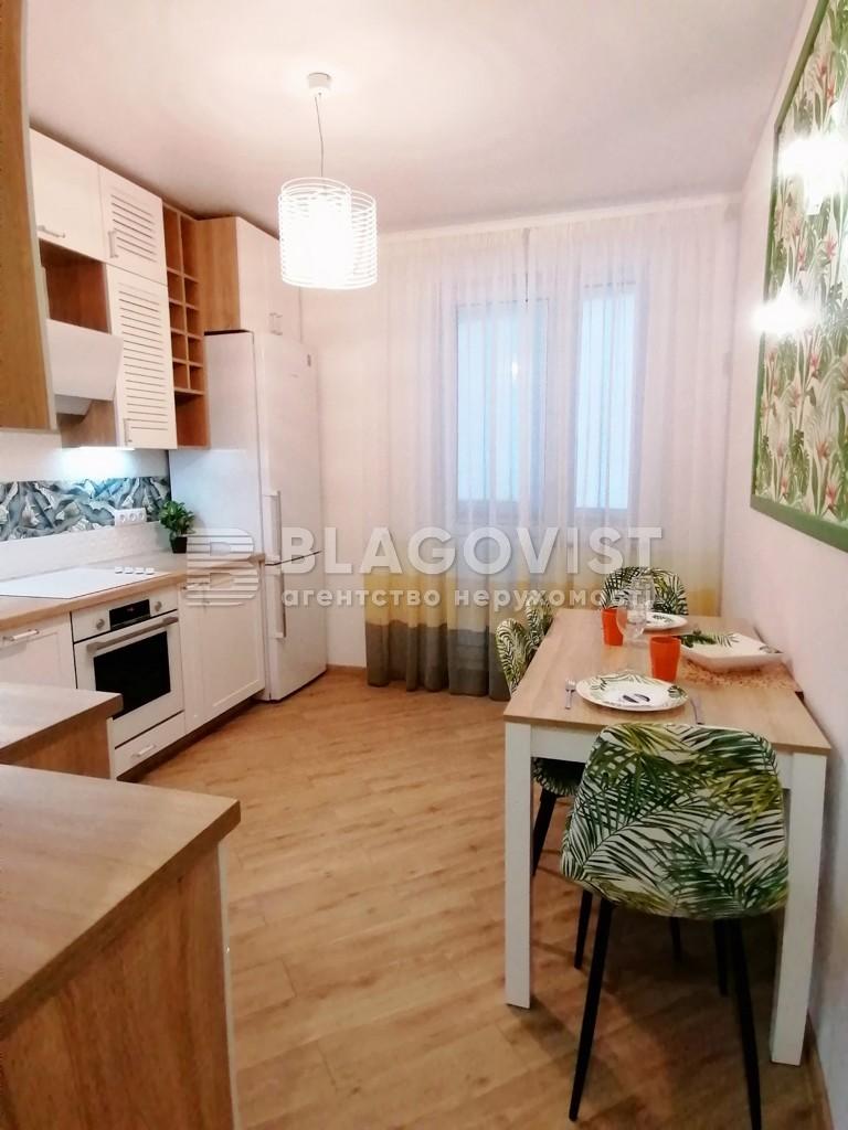 Квартира D-35675, Оболонский просп., 1 корпус 2, Киев - Фото 8