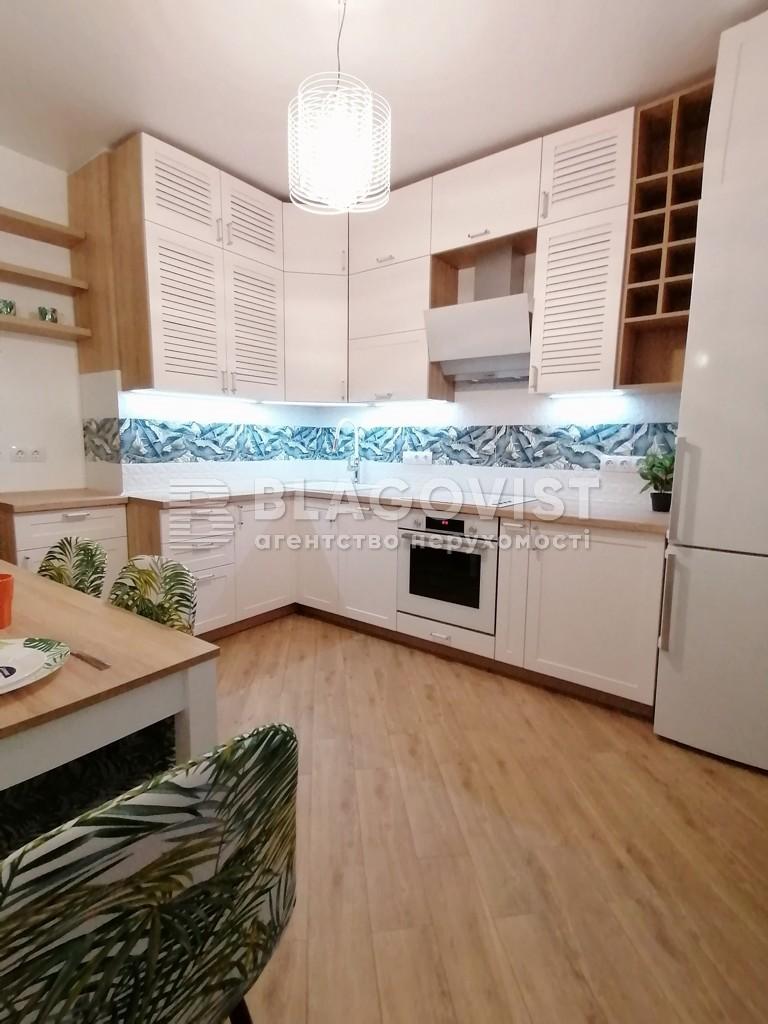 Квартира D-35675, Оболонский просп., 1 корпус 2, Киев - Фото 10