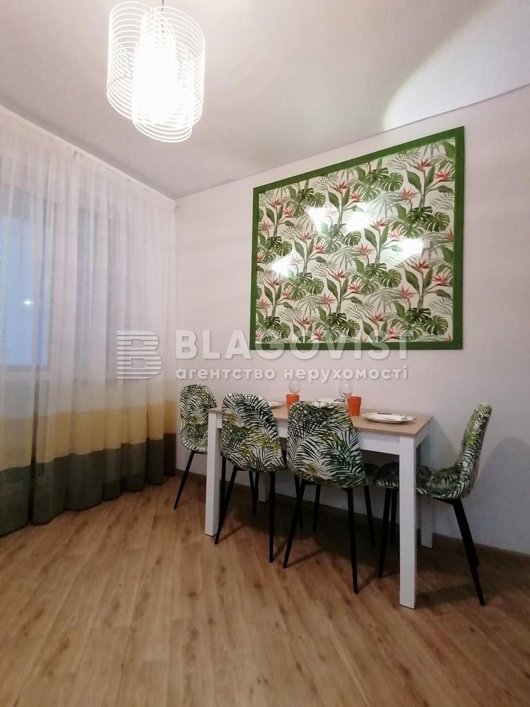 Квартира D-35675, Оболонский просп., 1 корпус 2, Киев - Фото 11