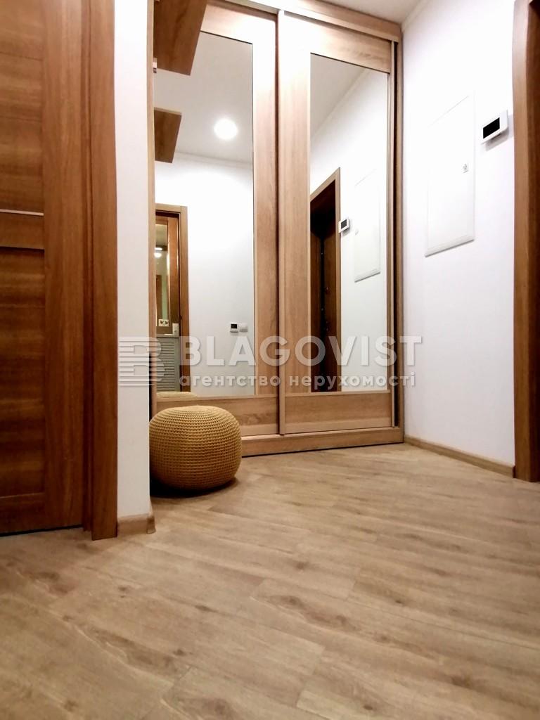 Квартира D-35675, Оболонский просп., 1 корпус 2, Киев - Фото 13