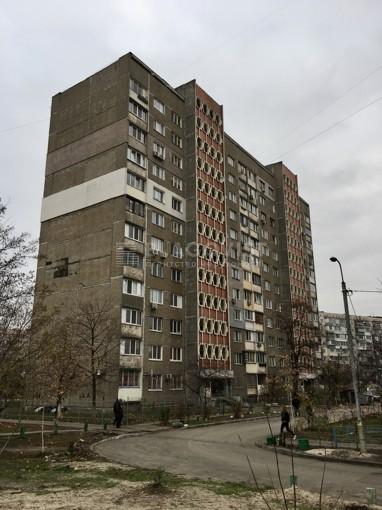 Apartment, Z-591812, 45/28