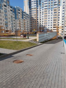 Нежилое помещение, Данченко Сергея, Киев, R-29850 - Фото 10