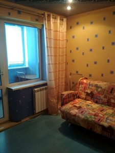 Квартира Бережанська, 14, Київ, Z-587123 - Фото 3