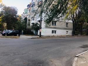 Нежилое помещение, Стадионная, Киев, E-39116 - Фото