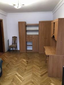 Квартира Неманская, 2, Киев, R-27841 - Фото 8