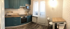 Квартира Донца Михаила, 2б, Киев, R-29821 - Фото 8