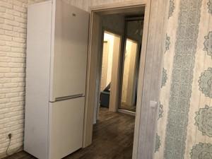 Квартира Донца Михаила, 2б, Киев, R-29821 - Фото 13