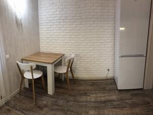 Квартира Донца Михаила, 2б, Киев, R-29821 - Фото 11
