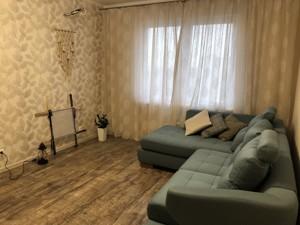 Квартира Донца Михаила, 2б, Киев, R-29821 - Фото 4