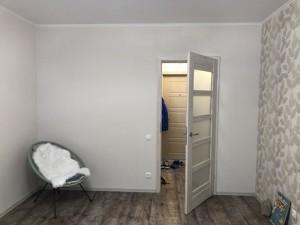 Квартира Донца Михаила, 2б, Киев, R-29821 - Фото 7