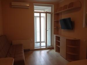 Квартира Регенераторна, 4 корпус 5, Київ, Z-587134 - Фото 6