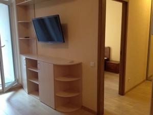 Квартира Регенераторна, 4 корпус 5, Київ, Z-587134 - Фото 7