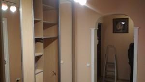 Квартира Тимошенко Маршала, 13а, Киев, Z-1849460 - Фото 23