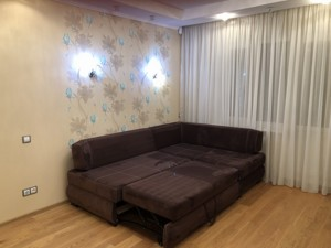 Квартира Бальзака Оноре де, 55, Київ, R-29758 - Фото3