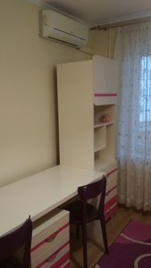 Квартира Тимошенко Маршала, 13а, Киев, Z-1849460 - Фото 9