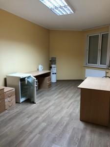 Офис, Вышгородская, Киев, M-36596 - Фото 6