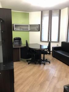 Офис, Вышгородская, Киев, M-36596 - Фото 4