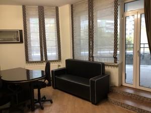 Офис, Вышгородская, Киев, M-36596 - Фото 5