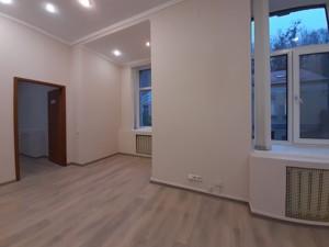 Офис, Шевченко Тараса бульв., Киев, B-49588 - Фото3