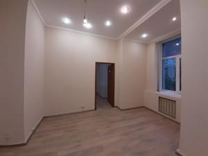 Офис, Шевченко Тараса бульв., Киев, B-49588 - Фото 4