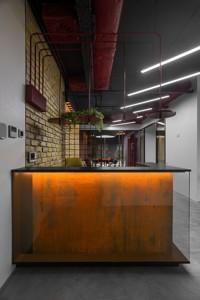 Офис, Кловский спуск, Киев, Z-578941 - Фото 23