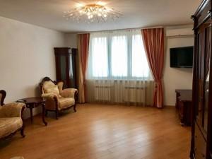 Квартира Княжий Затон, 21, Київ, R-29887 - Фото